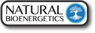 Natural Bioenergetics