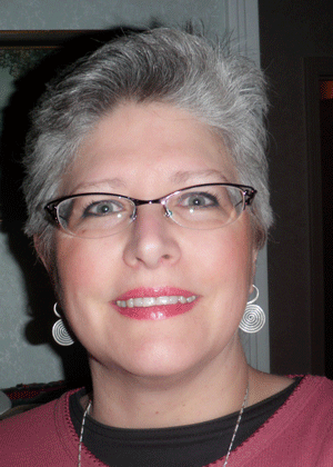 Debra Lee Pecora