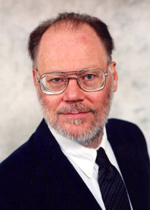 Dr. Jimmy Scott Ph.D.