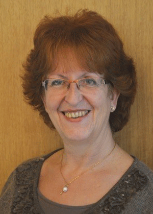 Hanna Rajchman-Berli