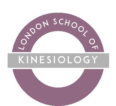 London School of Kinesiology