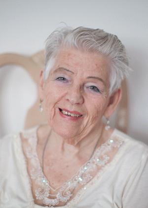 Madeline Drabkowski