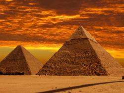 Pyramid250