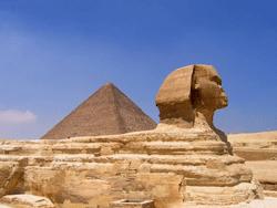 Sphinx250