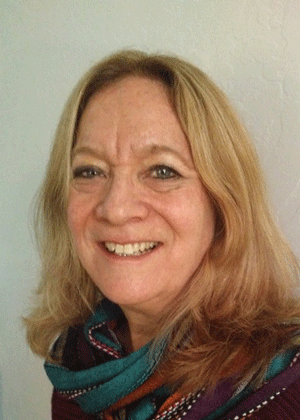Vivian Klein