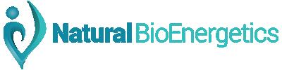 Natural Bioenergetics Institute