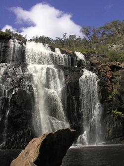 waterfall250